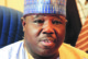 Rumblings in PDP over Sheriff