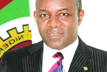 Nigeria's quest for oil price rise