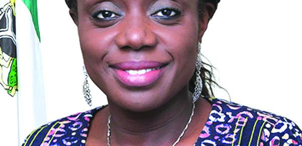Africa needs fair-playing field in infrastructure financing — Adeosun