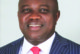Lagos Tenancy Law:  Five years after