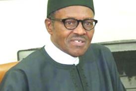 Cost of Nigeria's multiple crises