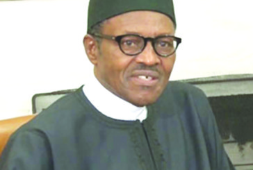 Save Nigeria Group demands disclosure of Buhari's health status
