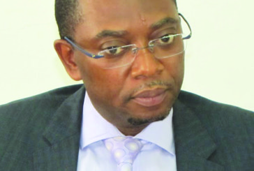 How Fed Govt saved N185b from new payroll system