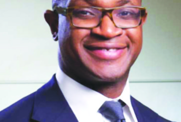 Sack fever grips bankers