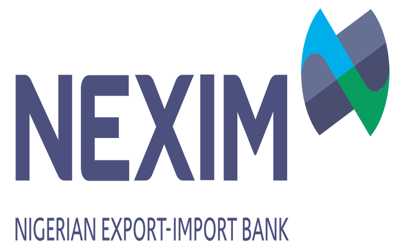 Image result for Nigerian Export-Import Bank