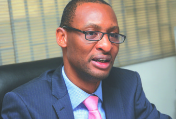 Concern over threat of systemic risk