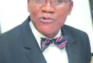 The thrust of Nigeria's new debt Management strategy