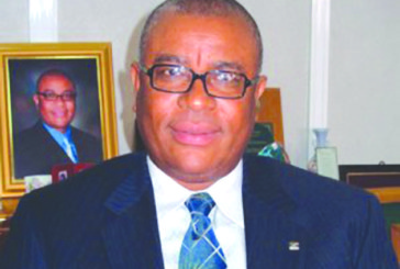 'Insurance industry garnered N350bn premium in 2015'