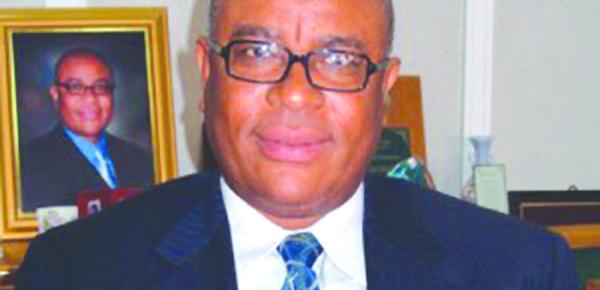 'Insurance industry garnered N350bn premium in 2015'