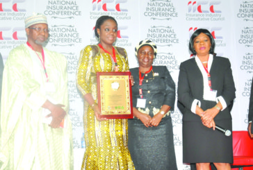 Repositioning Nigeria's insurance industry for growth