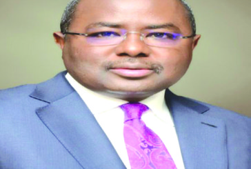 How Capital Market master plan 'll boost investment