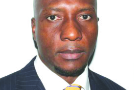 Sustainability as key strategy for economic growth