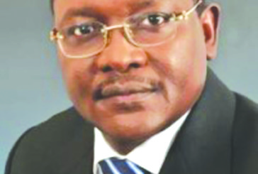 NEXIM unveils guidelines for N500b export facility