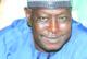Nigerians in Diaspora remit $21bn in one year
