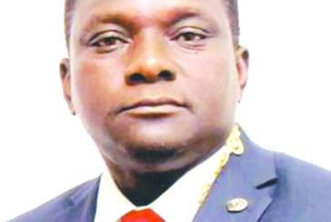 Time to resuscitate Nigeria Commodity Exchange
