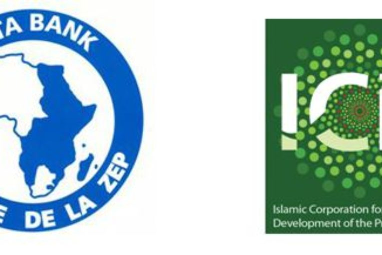 Africa – Finance: The Islamic Corporation for the Development of the Private Sector (ICD) and the Eastern and Southern African Trade and Development Bank (PTA Bank) sign a MoU to facilitate financing and investment project