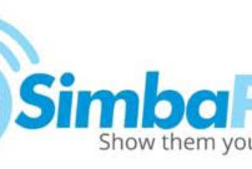 SimbaPay launches mobile money transfer service to Ghana and Uganda