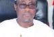 Nigeria's quest for 60% local refining capacity