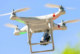 FG to deploy drones to protect electricity transmission equipment