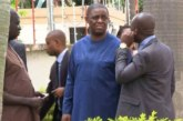 N26m Arms Scandal: Fani-Kayode seeks out of court settlement