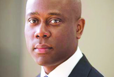 Access Bank divests from Stanbic IBTC Pension Managers