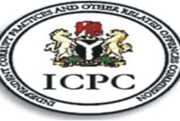 ICPC recovered N8.7b, 124 vehicles in 2016