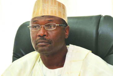 INEC strategises for 2019 polls