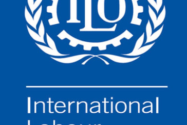 ILO: Unemployment to rise by 3.4 million in 2017