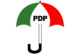 2019 General Election: PDP in alliance talk with seven other parties
