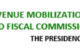 RMAFC endorses new tax policy