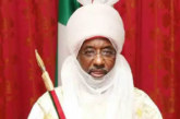 Controversy over Sanusi's call for conversion of mosques to schools