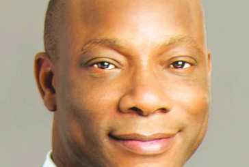 GTBank bags award in corporate governance