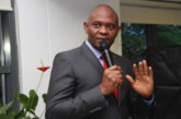 Elumelu calls for hike in electricity tariff