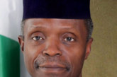 FG set to launch 59-point strategy to revamp economy