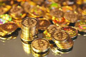 MMM: SEC, CBN caution against virtual currencies
