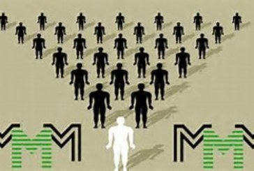 MMM lifts restrictions on 2017 participants