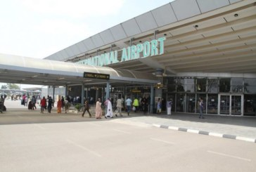 Planned closure of Abuja Airport: FG gets Kaduna – Abuja Expressway ready
