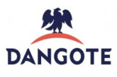 2016: Dangote ends Nigeria's Cement importation…exports 0.4m metric tons cement to neighboring countries