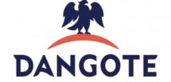Dangote Group to launch fundraising for The Africa Center in New York City: ASK your questions LIVE to Aliko Dangote and Halima Aliko Dangote
