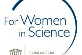 Young South African Scientist Recognised at the 19th Edition of the L'Oréal-UNESCO For Women In Science Awards