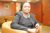 Central Bank should not be humiliated — Sarah Alade
