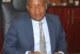 Nigeria  set   to  become Africa's  financial  hub — Barau