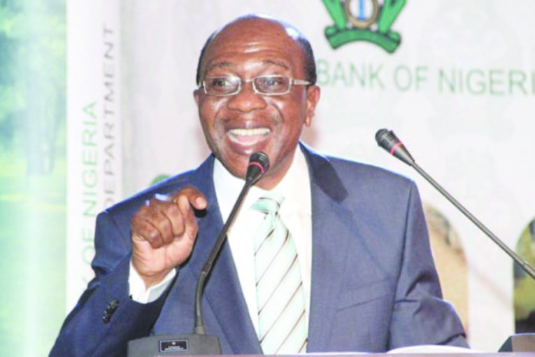 Another round of banking recapitalization?