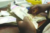 Nigeria's cashless push