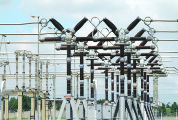 Nigeria's push for 10,000mw target in 2019
