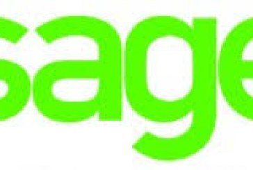Sage launches Sage One Payroll and Sage One Invoicing in Nigeria