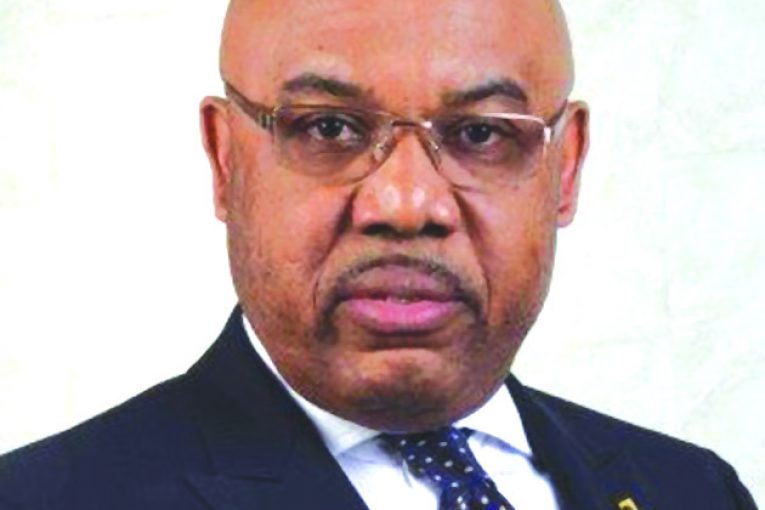 FBN Holdings targets single digit non-performing loans