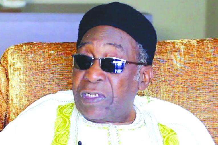 Nigeria will survive —Maitama Sule