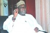 We're enhancing access to clean water  – Suleiman Adamu