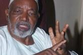 Restructure Nigeria Now – Balarabe Musa